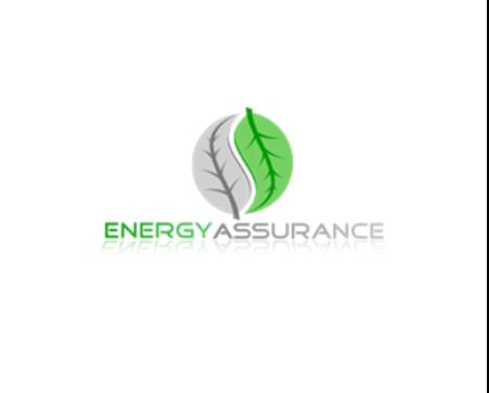 Energy Assurance447x361