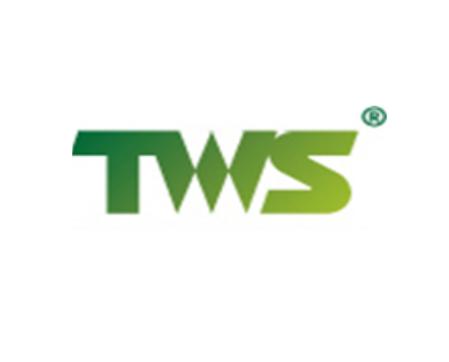 TWSFull447x361