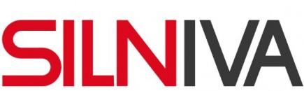 silniva logo
