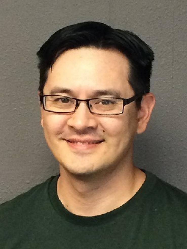 Christian Diaz