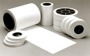 separator material